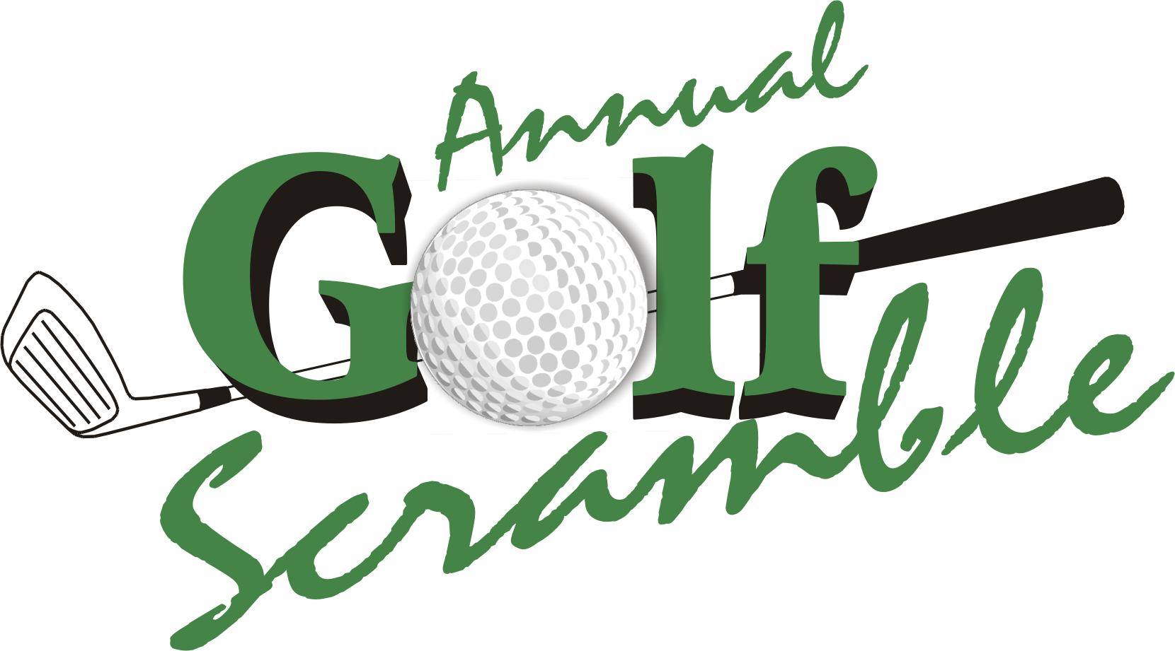 Huber Heights Chamber Annual Golf Outing-Scramble @ Homestead Golf Course