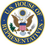 US House of Representatives – Small Business Guide
