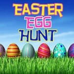 Easter Breakfast and Egg Hunt @ Huber Heights Church of God