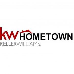 New Home Buyers Seminar @ TJ Chumps