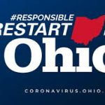Restart Ohio Opening Guidelines -Tennis-Pools-Day Camps and More Final Updates