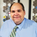 Welcome Brian McKenzie – New Member of the Chamber Board of Directors