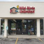 Wild Birds Unlimited – 2021 July Business of the Month