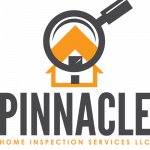 Welcome to Pinnacle Home Inspection Services LLC – New Chamber Member