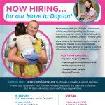 Shriners Hospital for Children Opening in Dayton Childrens Hospital – Now Hiring