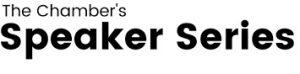 Chamber's Speaker Series - Mayor Jeff Gore @ RipRap Roadhouse
