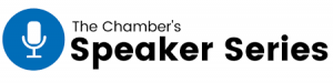 Chamber's Speaker Series - Business Meeting @ TJ Chumps
