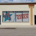 We Are Warrior Girls Inc. – New Chamber Member