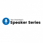 Chamber's Speaker Series – Can I Require My Employees To Be Vaccinated?