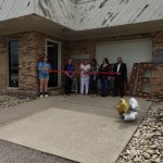 Partydreams Huber Heights Successful Grand Opening