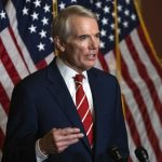Senator Portman Shares Articles on Expanded Unemployment Benefits Are Undermining Hiring