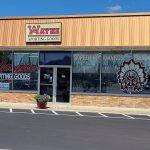 Welcome Wayne Sporting Goods – New Chamber Member
