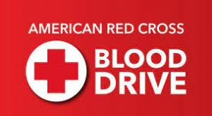American Legion Post 200 Blood Drive @ American Legion Post 200