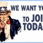 We Want You! – Join The Huber Heights Chamber of Commerce