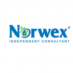Norwex Independent Consultant Linda Morin – New Chamber Member